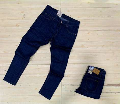 Quality jeans image 5