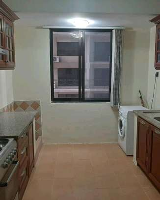APARTMENT FOR RENT (FULLY FURNISHED) image 10