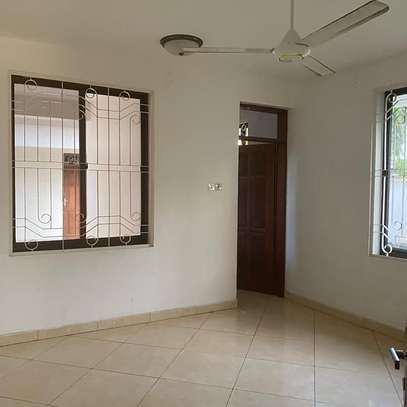 4 bed room house for rent at mbezi beach image 8