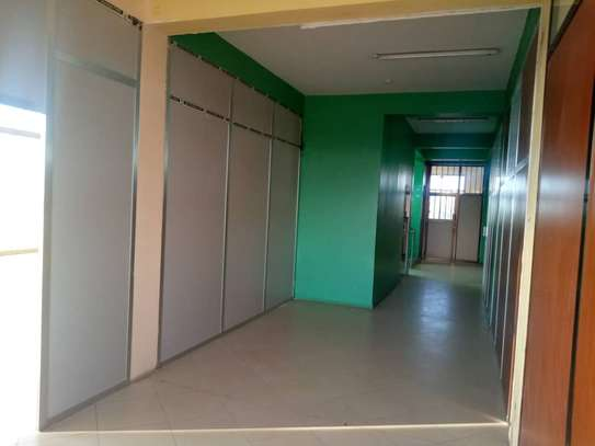 3bed house for sale 1200sm area at located at ununio image 7