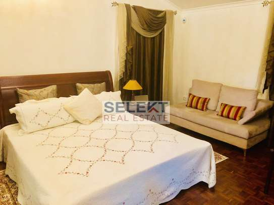 Beautiful Standalone House In Mikocheni For Sale image 10