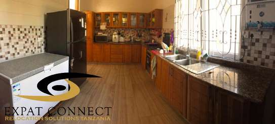 Kigamboni beach house for rent image 2