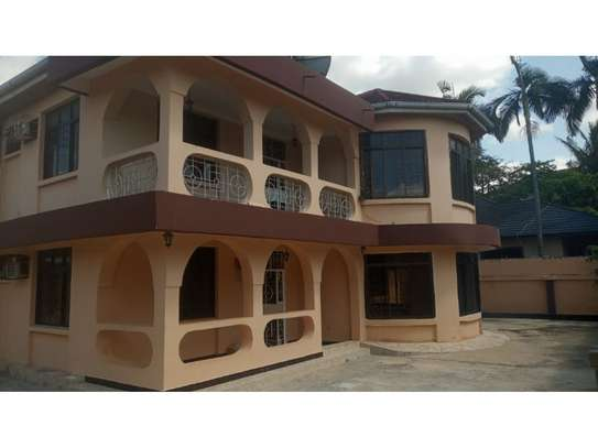 6bed house for sale at msasani image 15