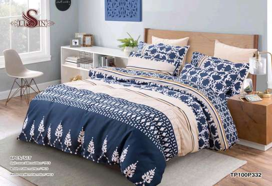 NEW STOCK ?  BEDSET image 6