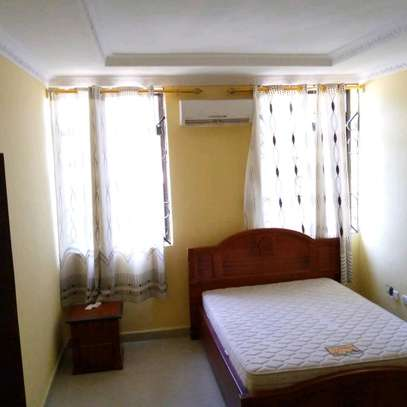 APARTMENT FOR RENT ( FULLY FURNISHED) image 9