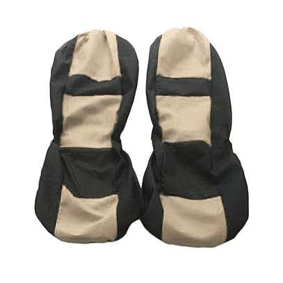 All Kind Of Car Seats Cover. Regzines and clothes. image 7