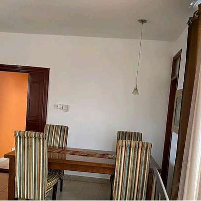 APARTMENT FOR RENT FULLY FURNISHED image 4