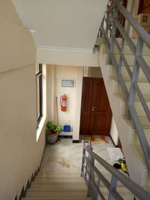 2 bedroom apartment in Msasani Tsh 700,000/- image 4