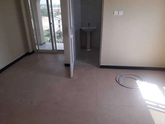 One bedroom apartment for rent image 1