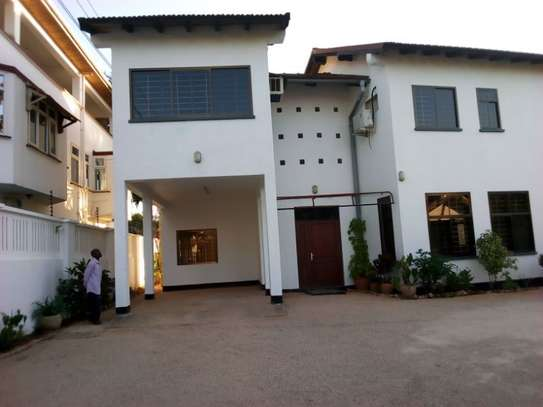 4bed house at white masakiwith swimming pool $2000pm image 1