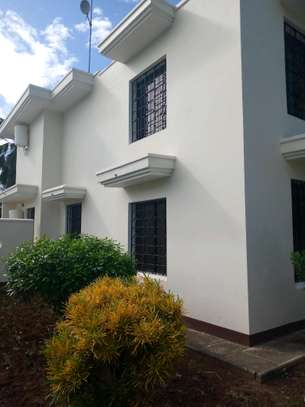3 Bedroom House For Rent In Masaki. image 2