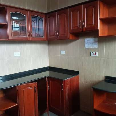 2 bed room apartment at mbezi beach africana image 10