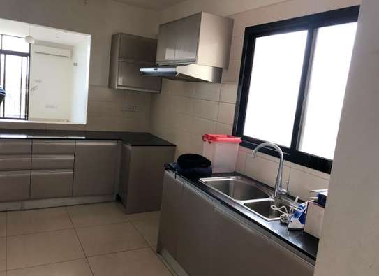 3 bedrooms apartment for rent ( new ) Hannasifu image 8