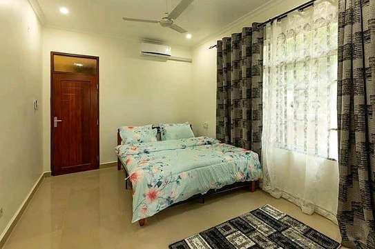 House for rent at Madale wazo image 5