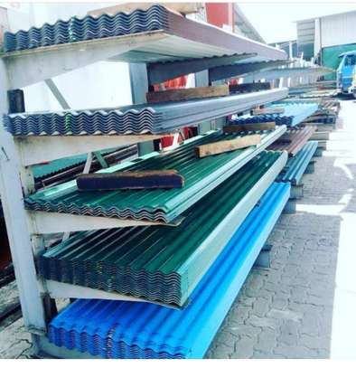 Roofing Sheets image 15
