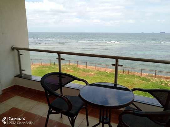 3bed villa at masaki with nice sea view $5500pm image 1