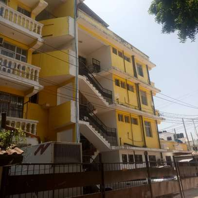 6 storey building for sale at msasani image 3
