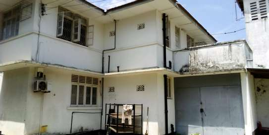 SPECIOUS STAND ALONE HOUSE FOR RENT AT UPANGA image 4