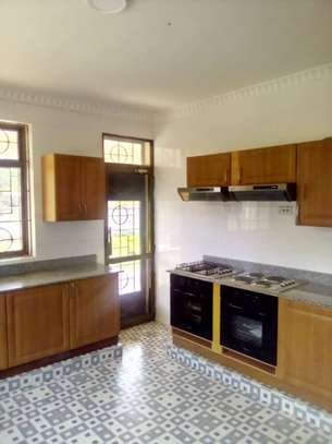 5 bed room house for sale at chanika image 6