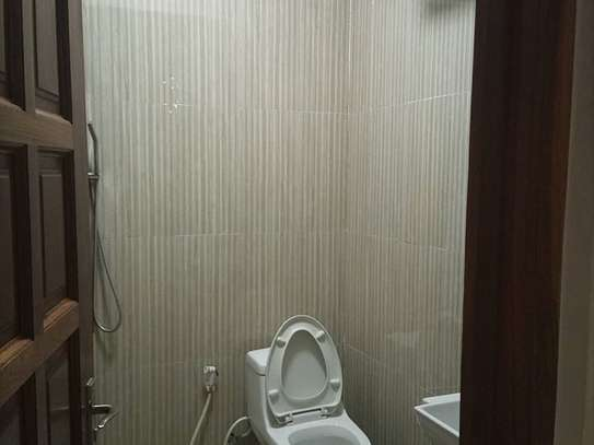 1 bedroom apartment for rent at masaki image 7