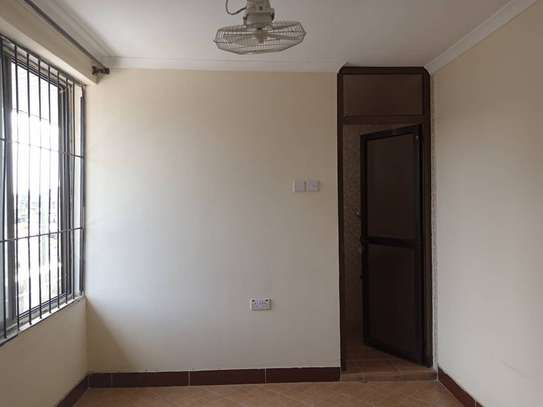 Two bedrooms apartment for rent image 8