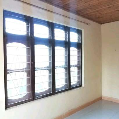 FOR RENT AT AREA D image 3