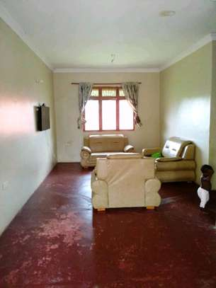 4BEDROOMS HOUSE 4SALE TSHS180MLN AT KIGAMBONI image 11