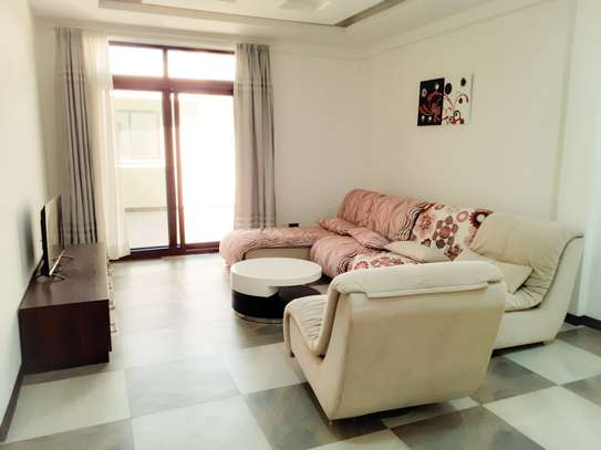 Specious 4 Bedrooms Townhouse In Masaki image 6