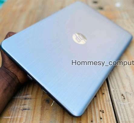 Hp notebook 348 g3 image 2