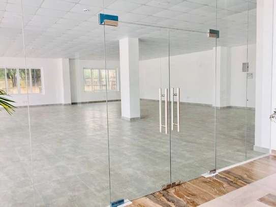 (47 to 500)SQM Commercial / Office Space in Oyster-bay image 4