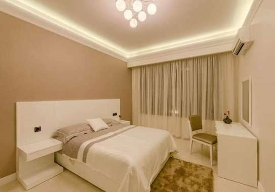 2 & 4 Bedrooms Luxury and Spacious Apartments in Masaki image 4