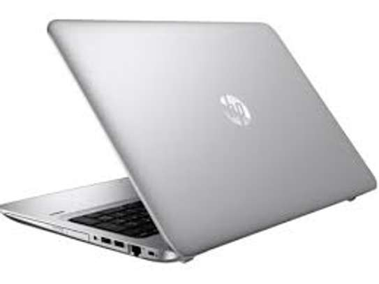 HP PROBOOK 540 G4 (USED IN UK) image 3