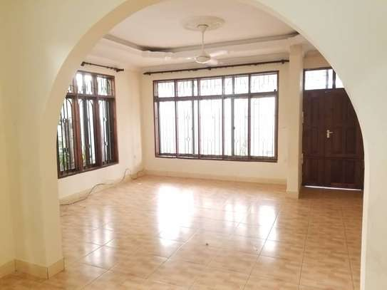 4 bed room house for rent at mbezi beach image 10