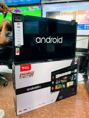 Tcl tv image 1