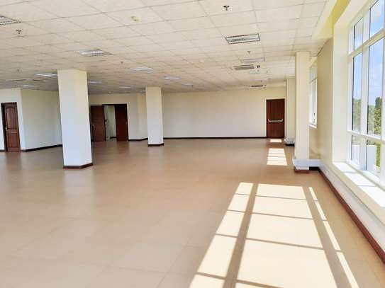 300 Sqm Office Spaces In Oyster Bay image 4