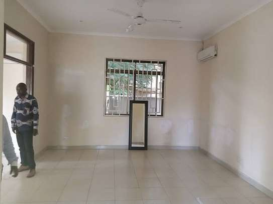 Stand alone house with 4 Bedrm for rent at OYSTERBAY image 2