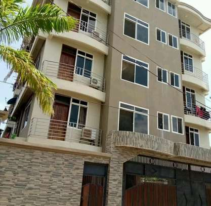 appartment building for sale. askin price 1.2b