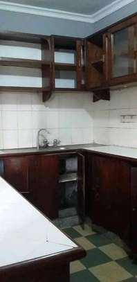 2bedroom Apartment for rent at mbezi beach makonde image 4