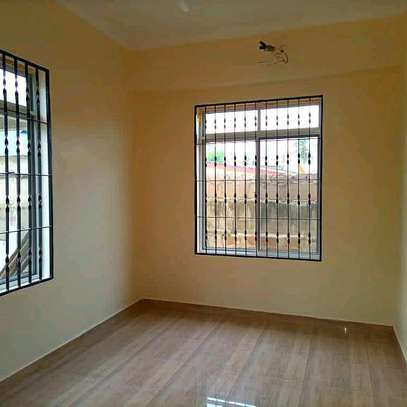 KIMARAKOROGWE 2BEDRROOM UNFURNISHED NEW APPARTMENT IN A COMPOUND image 8