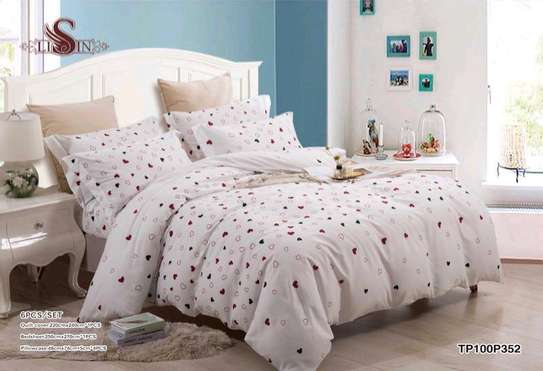 NEW STOCK ?  BEDSET image 8