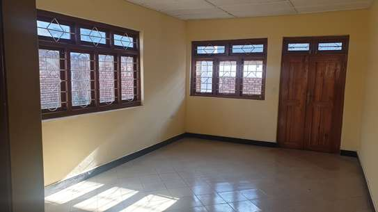 3 BEDROOMS HOUSE, NAZARETH, NJOMBE TOWN image 1