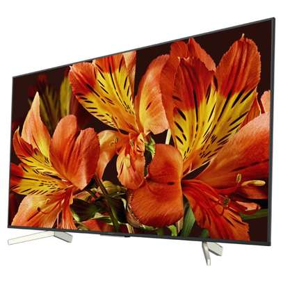 75  INCH Sony Bravia  4K UHD Certified Android SMART UHD 4K TV image 5