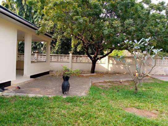 3 BEDROOMS HOUSE FOR RENT AT OYSTERBAY image 8