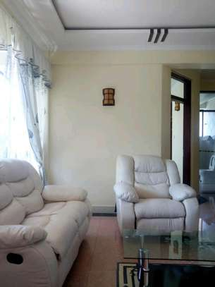 2bdrms serviced apartment for rent located at Mikocheni opposite regency park hotel image 3