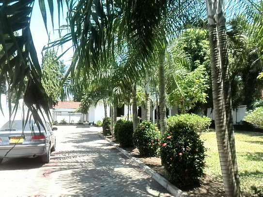 4bed house for sale at kawe $5500000 image 12
