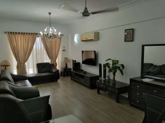 3 bedrooms Apartment for sale in UPANGA image 1