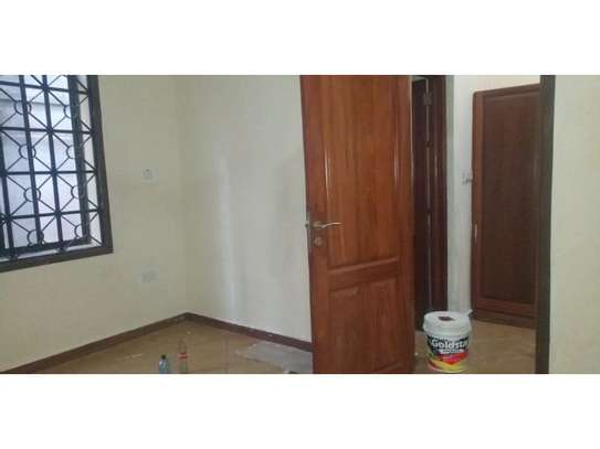 1 bed room apartment for rent tsh 550000 at rain ball mbezi beach image 7