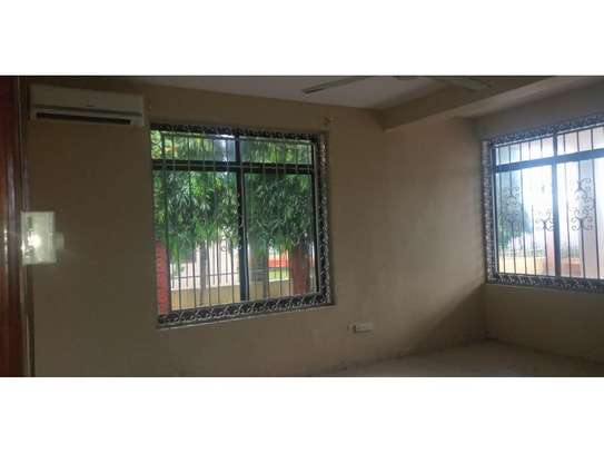 4 bed room beach apartment at kawe beach for rent $800pm image 10