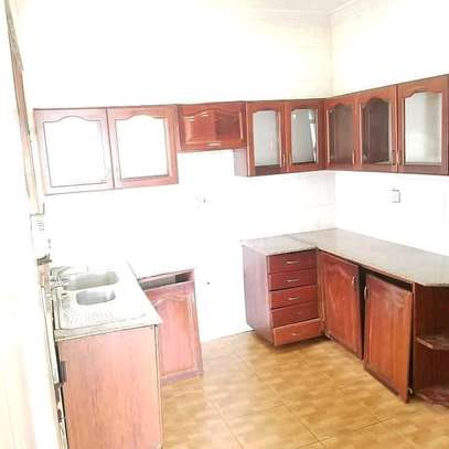 a 4bedrooms standalone in mbezi beach is now available for rent image 5