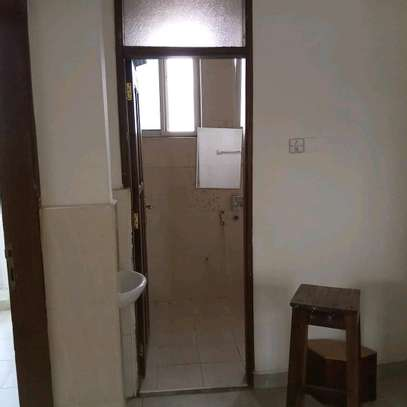 Apartment for rent at msasani,GENETYRE image 6